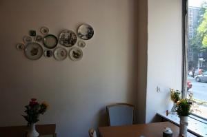 雰囲気から始めるおうちカフェのコツ