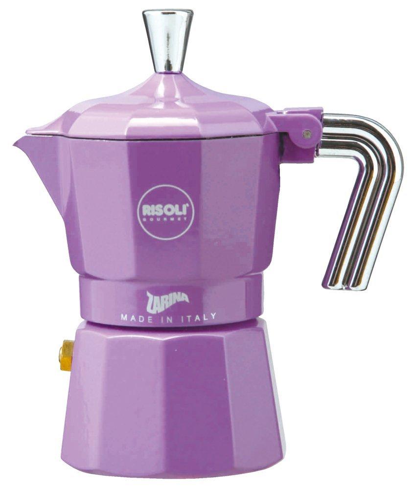 紫・パープルのマキネッタをまとめたよ