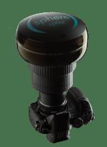 Sphere Pro Lens