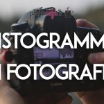 Photocafè.it - Istogramma in fotografia