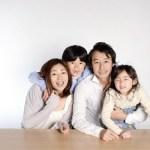 家族を連れての転勤のときは家族の負担を少なくし物件も転勤者エリアを選ぶ