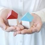 単身赴任か家族で引っ越しか悩むならメリットとデメリットを確認しよう