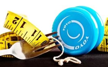 Comment éviter l'effet yo-yo
