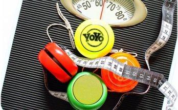 Comment maintenir le poids idéal après la diète?