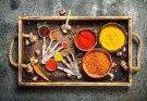 7 aliments qui accélèrent le métabolisme et brûlent les calories
