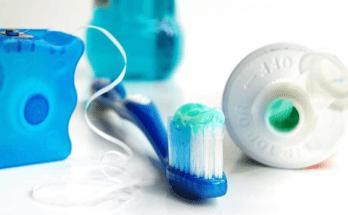Une hygiène orale adéquate – un guide simple pour une santé orale optimale