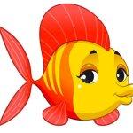 soñar con peces
