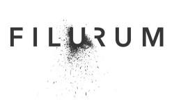 Filurum