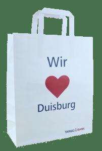 Kraftpapier-Tasche-Flachhenkel-Duisburg_scharf
