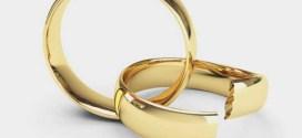 Soñar con el divorcio