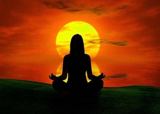 Meditación Samatha