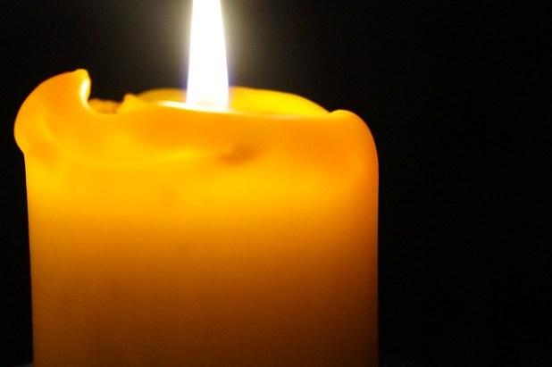 Beneficios de las velas abrecaminos y rituales