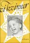 1954-8_9
