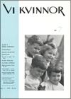 1959-7