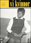 1963-5
