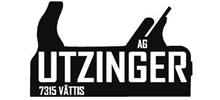 Utzinger AG