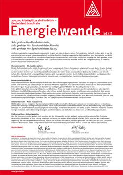 IGM_Energiewende_downloadbutton