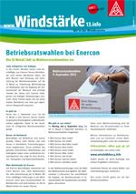 Wind_Zeitung_Ausgabe3_web.jpg
