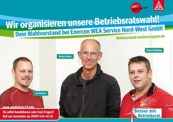 lb-Wahlvorstandplakat_nord-west