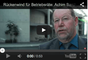 video-achim-barchmann