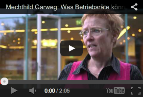 video-mechthild-garweg