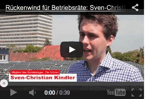 video-sven-christian-kindler