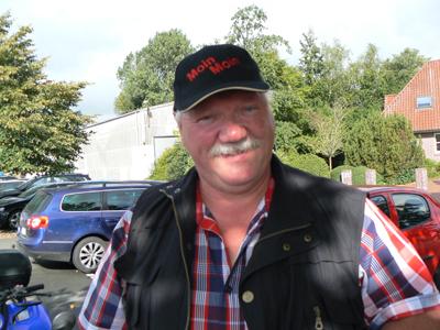 web-Guenter-Feldmann