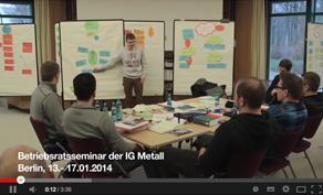 video-seminar