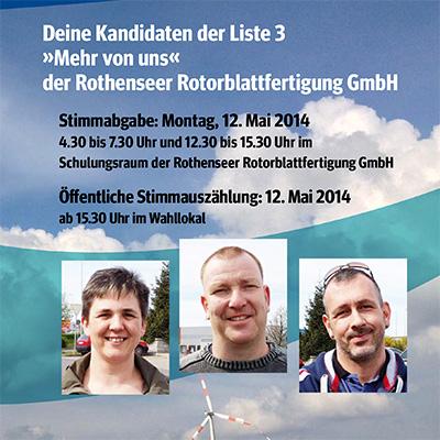 IGMetallRothenseerKandidatenfaltblatt_th