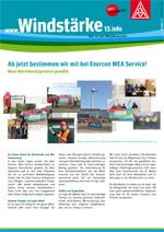 Wind_Infoblatt6_web-th