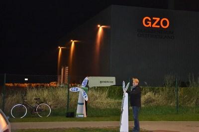 gzo-parkplatzaktion3