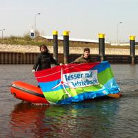 schlauchboot-th