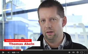 thomas_abeln_video