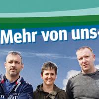 Rothenseer Rotor Kandidatenfaltblatt 140425.indd