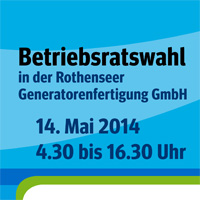Rothenseer-Generatorenfertigung-th