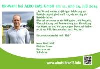 Dietmar Gross