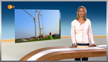 ZDF-Beitrag-Enercon