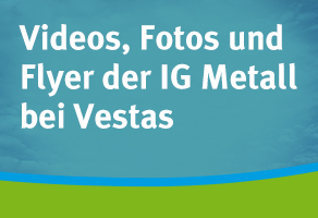 medienbanner-vestas-11-14