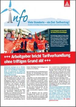 REpower Infoblatt  Oktober 2012