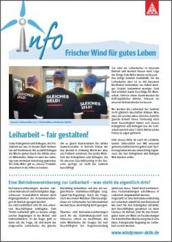Senvion_Infoblatt 01 02-2014