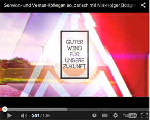 Soli-Video-Nils