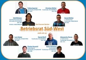 Betriebsrat S-W 2015 Flyer