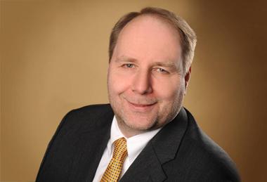 Frank Theile Fraktionsvorsitzender DIE LINKE-Tierschutzpartei 15-02 kl