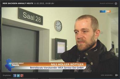 MDR Nils-Holger Böttger Freispruch_kl. 2015-02-11