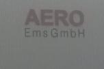 AERO EMS1