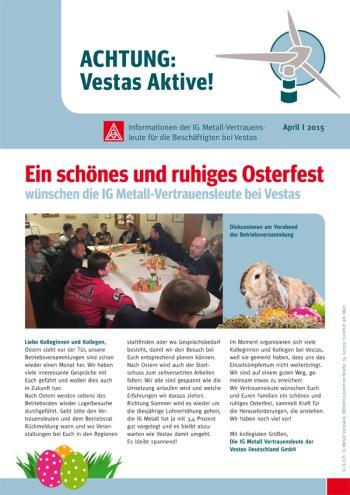 Vestas_Infoblatt_03-15