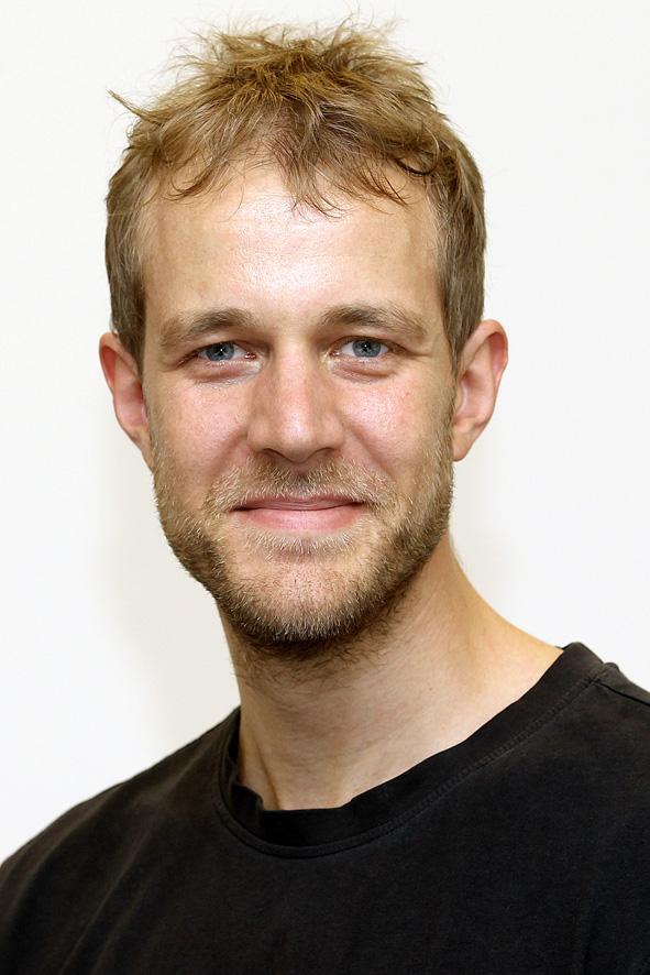 Ost_Boettger_Nils-Holger_web