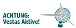 Achtung Vestas Aktive_kl