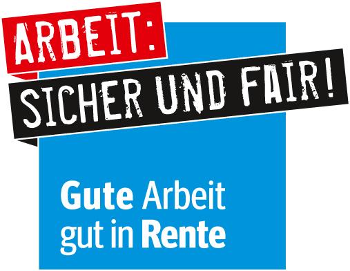 gute_arbeit_gut_in_rente_01