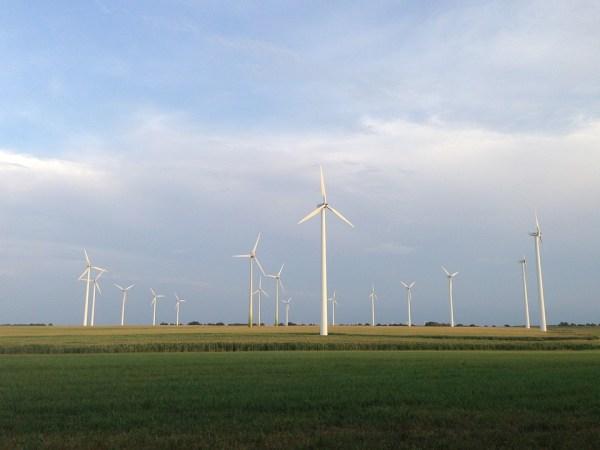 windrader-202505_960_720